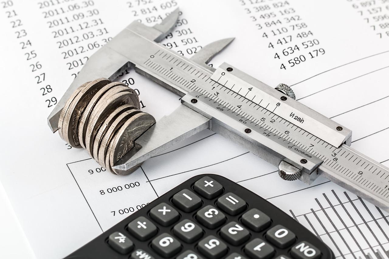 Schuldenregulierung Dr. Wolf Mazakarini